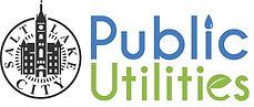 Salt Lake Public Utilities.jpg