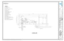 4th Ave Conceptual Plans 2-8-2019_Page_9