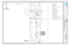4th Ave Conceptual Plans 2-8-2019_Page_8