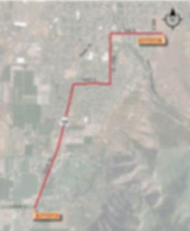 Base Map for Flyer.jpg