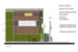 Architectural Elevations 2-8-2019_Page_2