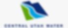 CUWD Logo.png