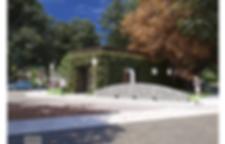 SE daytime rendering.png