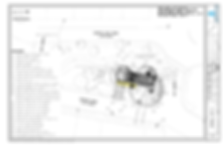 4th Ave Conceptual Plans 2-8-2019_Page_3