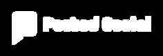 Posted Social Logo-03.png