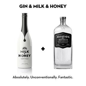 Gin & Milk & Honey.png