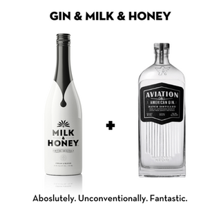 Gin & Milk & Honey.png