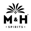 M&H Spirits Logo w reg tm.png