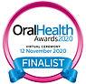 Oral-Health-2020-Finalist-date.JPG
