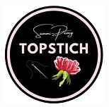 topstich.jpg