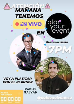 Plan_your_event_cover.jpeg