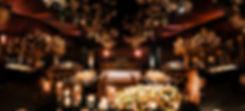 Montaje Panoramica.jpg
