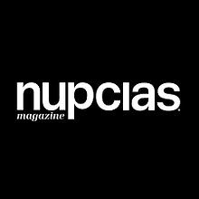 Nupcias