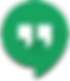 884px-Hangouts_icon.svg.png