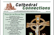 Cathedral Conn Thumbnail.jpg