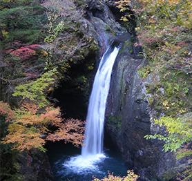 大釜の滝.png