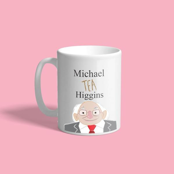 MAKTUS https://maktus.com/products/michael-tea-higgins-mug
