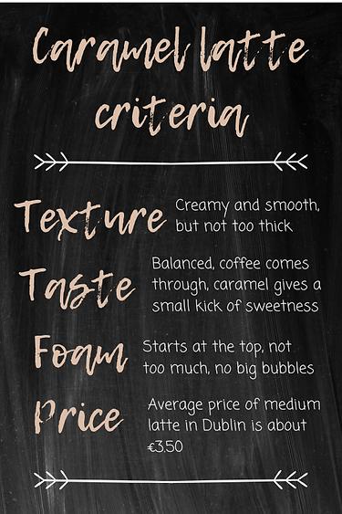 latte criteria.png