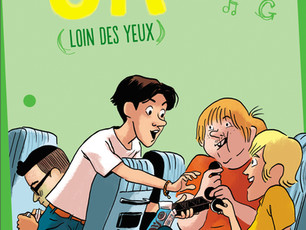 tome 3 !