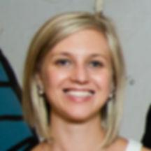 Carla Meyer