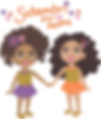 Schembri-Twins cartoon.jpg