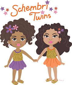 Schembri-Twins cartoon.jpg