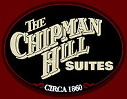 Chipman Hill Suites