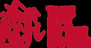 Kefi_Logo_Tagline_Red1.png