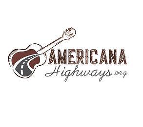 AH Logo.jpg