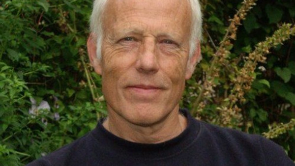 Deepening the Essence of Tantra with Rob Preece -  Module 4