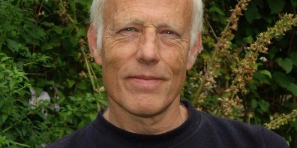 Creative Wisdom - A Manjushri Retreat with Rob Preece  (Module 3)