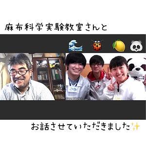 S__130973700.jpg