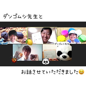 S__130973701.jpg
