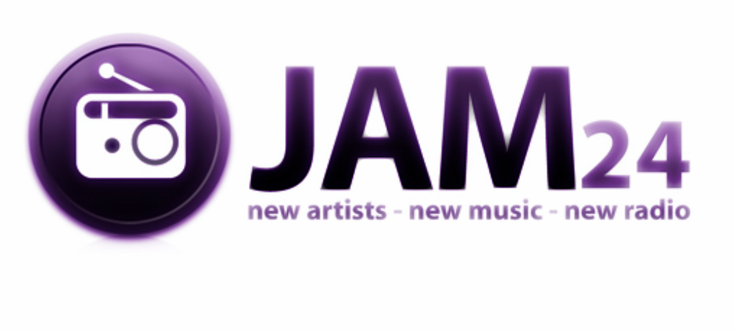 "Get ""ON AIR"" with Jam24Radio"