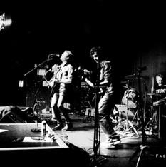 Mike Gatto Band