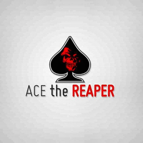 Ace The Reaper
