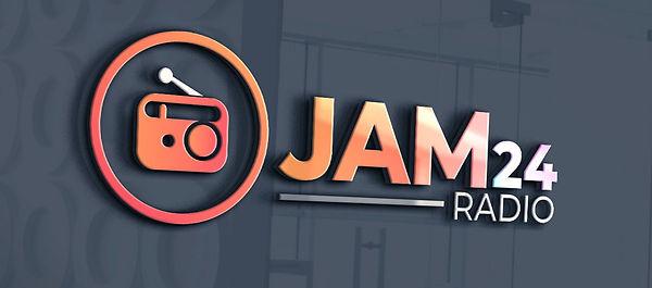 Jam246_edited.jpg