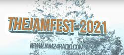 JamFest2021