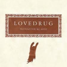 "Angels with Enemies ""Love Drug"""