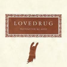 """Angels with Enemies """"Love Drug"""""""
