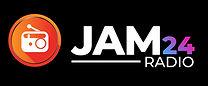 Jam244_edited.jpg