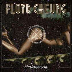 Floyd Cheung