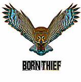 Born Thief