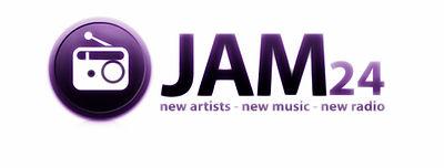 Jam24 logo_Glam Glow_EX LRG purple.jpg