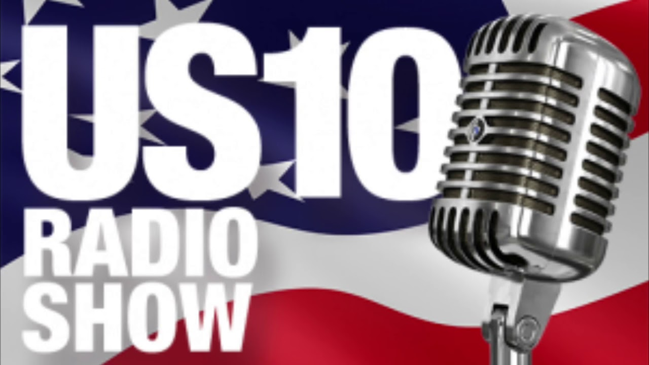 US10_Radio Show