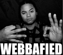 Webbafied