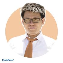 PhotoRoom_20210302_151540.PNG