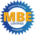 MBE certification.png
