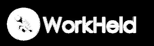 WorkHeld Logo_White.png