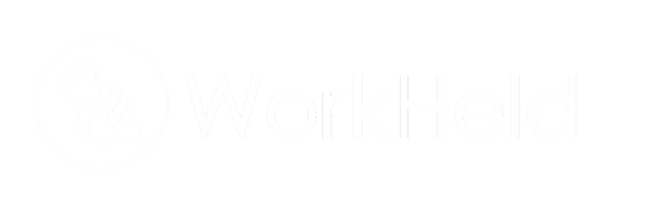 WorkHeld Logo_White.png